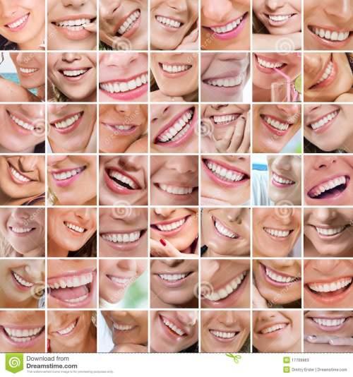 smiling-17709963