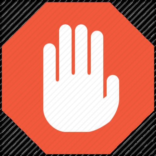 Terminate_wind_up_symbol_stop_send_away_sack