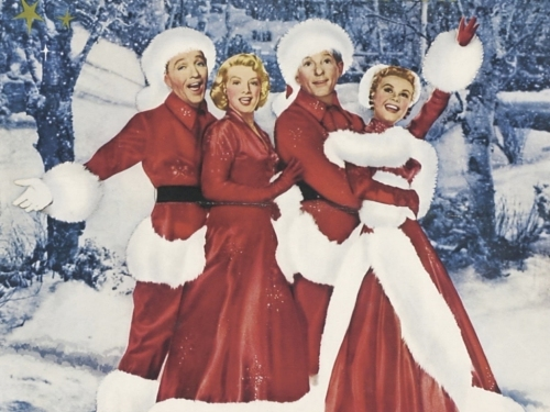 white_christmas_poster_detail