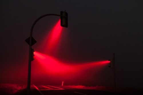 Traffic-Light-Show-in-Germany-3