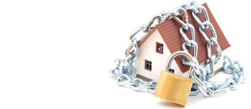 SECURITY-EEC-HOME-IMPROVEMENTS-2