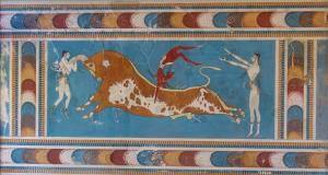 bull_leaping_from_fresco_at_knossos.teach