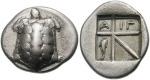 ancient money
