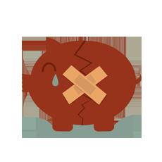 piggy-bank-broke