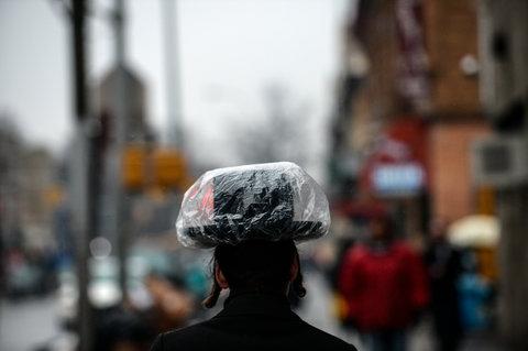 05cityroom-hats-blog480-v2