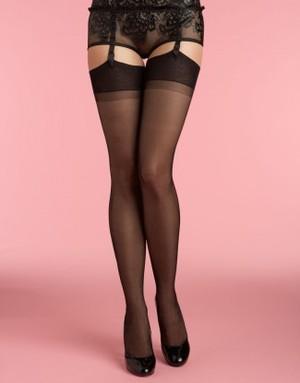 agent-provocateur-silk-stockings-profile