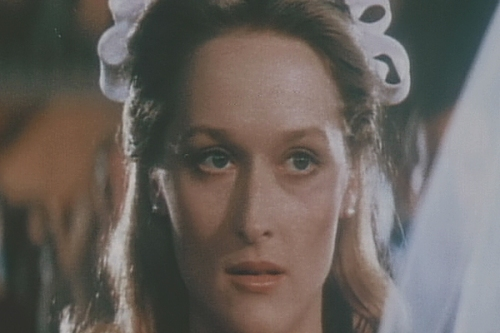 meryl-streep-in-deer-hunter-1978