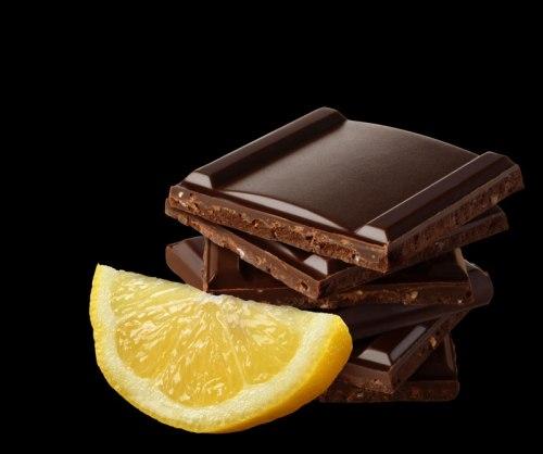 Mike-Wepplo-Photography-Dark-Chocolate-Lemon-Pepper