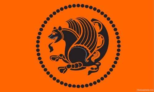 royal-symbol