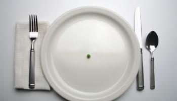 pea-on-plate (1)