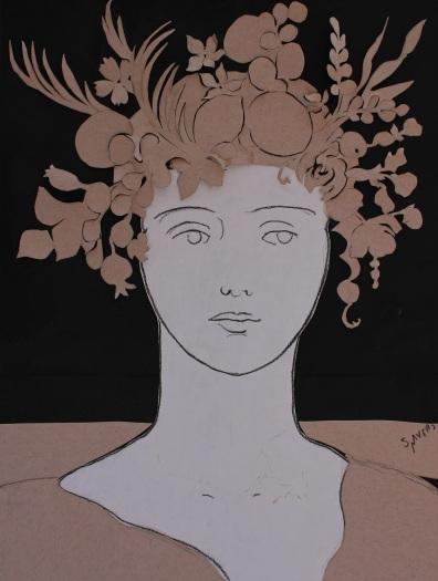 Summer, Sarah Myers (1)