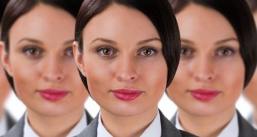 group-of-business-women-clones-standing-in-a-row-shutterstock-800x430