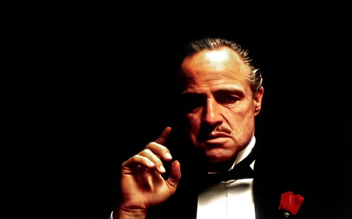 godfather-marlon-brando-corleone-wide