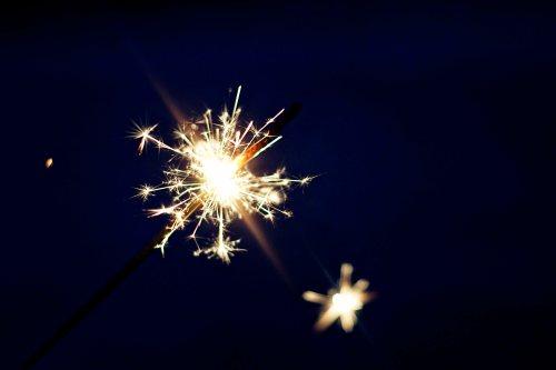 sparklers-5