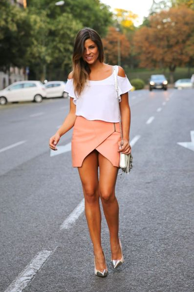 2-tulip-skirt-with-chic-top