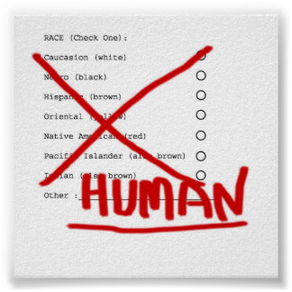 human_race_poster-r715dfc36740040cfb6ca1968ac69e3cd_w2y_8byvr_324